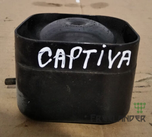 Фото Звуковий сигнал Chevrolet Captiva GM15213135
