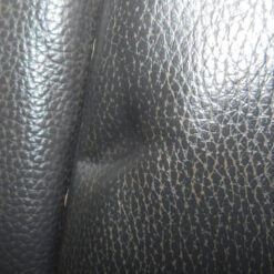 Фото Шкіряний салон Chevrolet Captiva C100 2006 - 2011 Борислав